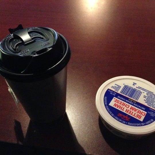 10/6/2012에 Eric Thomas C.님이 Silverbird Espresso에서 찍은 사진