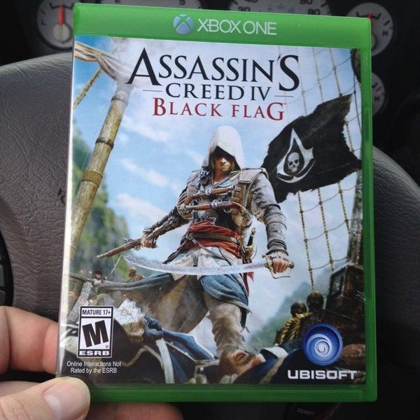 Gamestop Video Game Store In Appleton