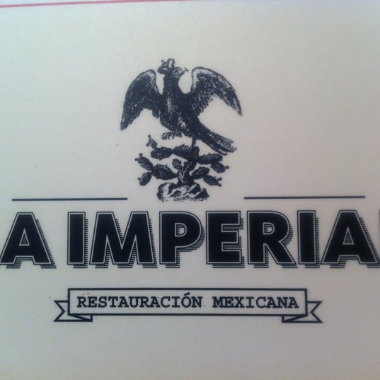 Foto tomada en La Imperial por Guillermo R. el 7/16/2011