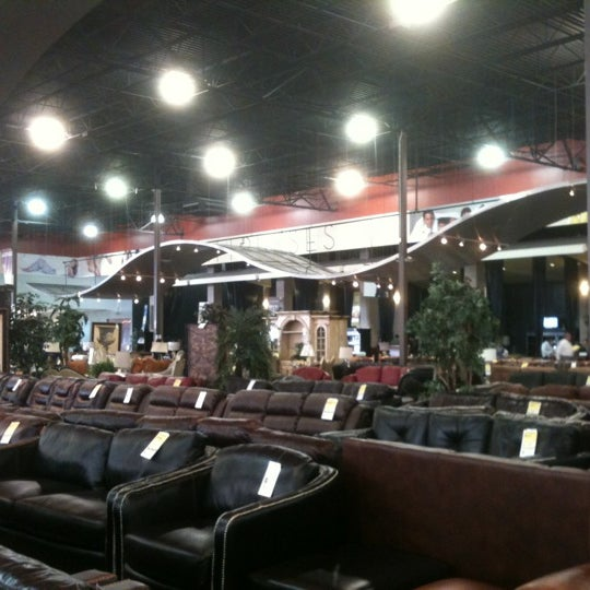 The Dump Furniture Store: Photos At The Dump Furniture Outlet