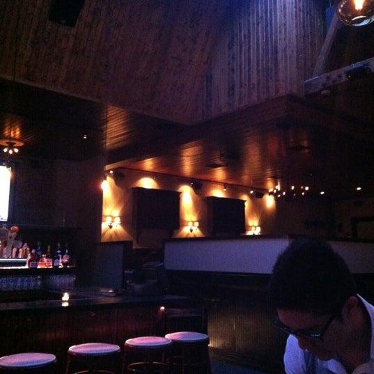 Das Foto wurde bei Old Town Social von Justin C. am 5/29/2012 aufgenommen