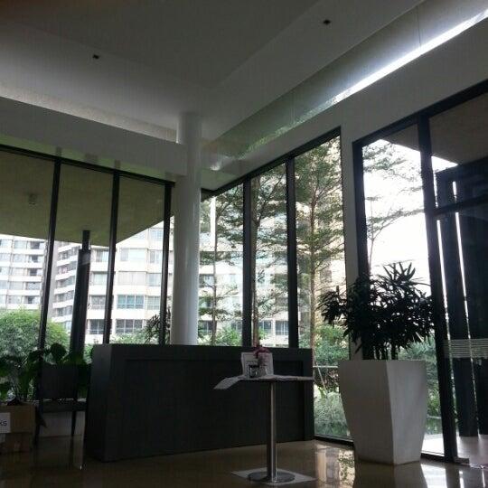 Photos at Oberoi splendor-multipurpose hall