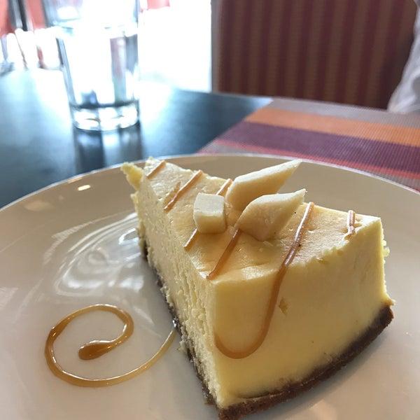 Photos At K Cafe Nepo Quad