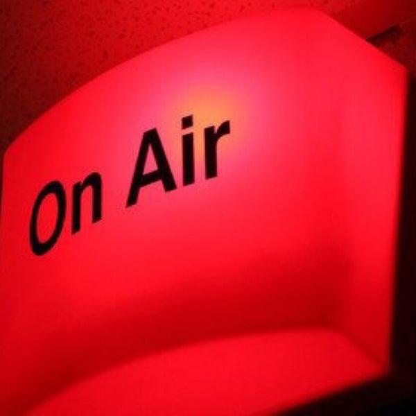 Photos At Dyms Aksyon Radyo
