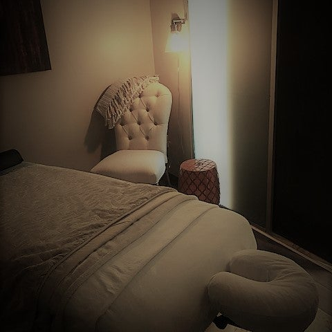 Eros charlotte nc massage