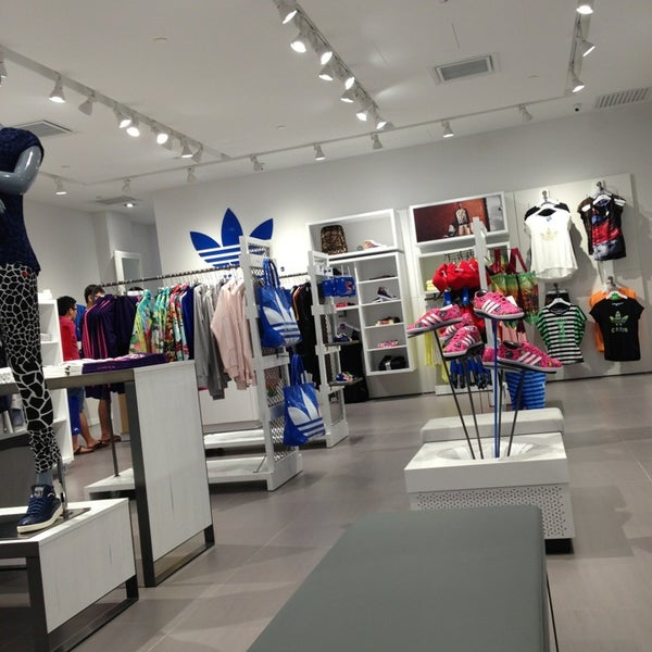 Adidas Original - Bandar Sunway, Selangor