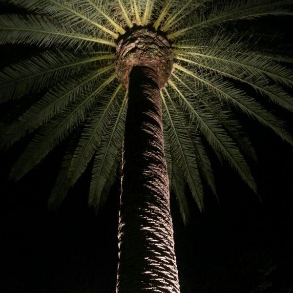 Das Foto wurde bei Shopping Iguatemi von Rubens G. am 9/30/2012 aufgenommen