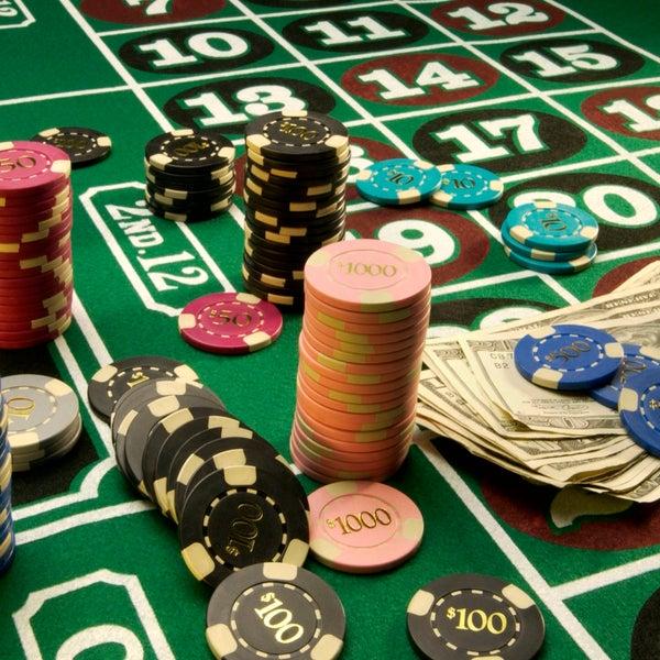 Casino seven star maracaibo real story gambling addicts