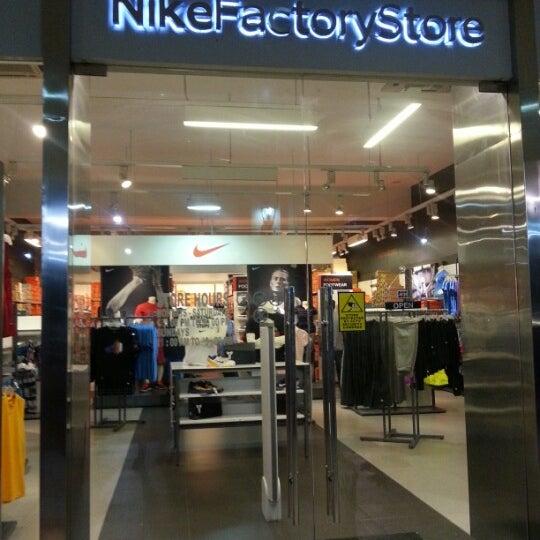 nike factory nlex shoes off 64% - www