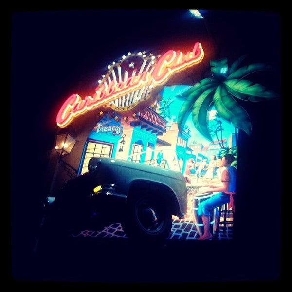 5/15/2013에 Oksana K.님이 Caribbean Club에서 찍은 사진