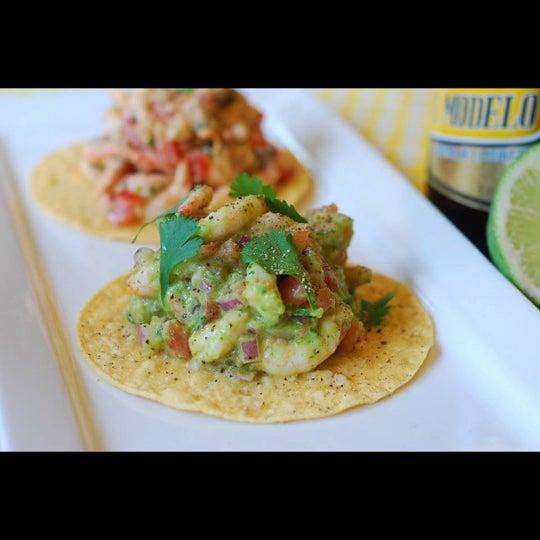 Foto scattata a The Mexican Corner da Rita G. il 6/10/2013