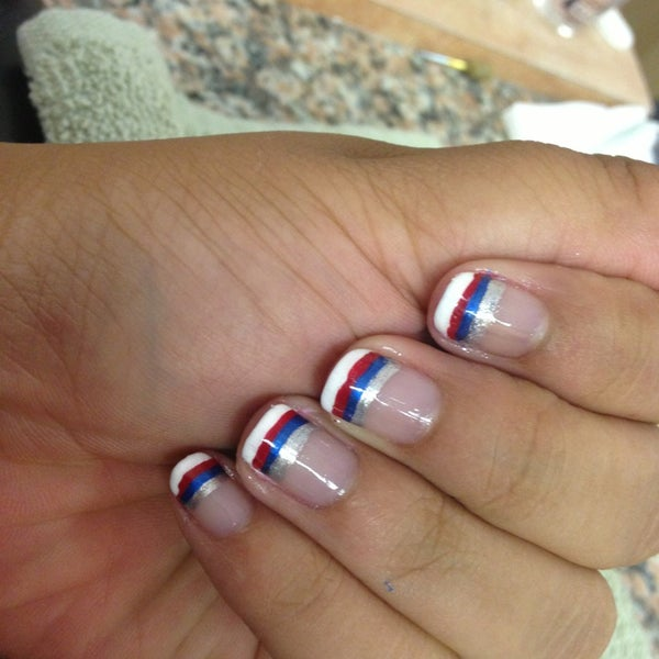Photos At Asia Nails 5019 Ace Ln Ste 159