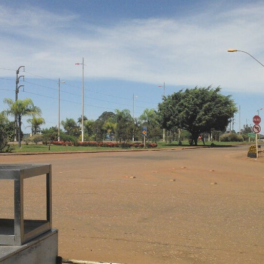 Porto Franco Maranhão fonte: fastly.4sqi.net