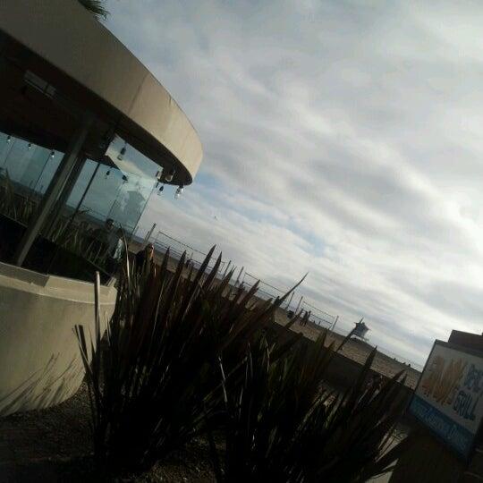 Foto tirada no(a) Sandy's por Christy L. em 11/25/2012
