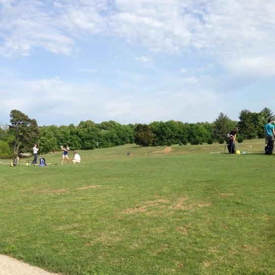 Mason Rudolph Golf Course Clarksville Tn