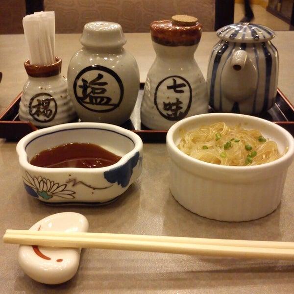 5/3/2014にMichelle E.がTanabe Japanese Restaurantで撮った写真