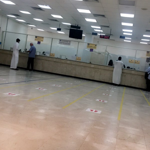 Photos At Dallah Driving School مركز دلة لتعليم القيادة Auto Garage In Jeddah