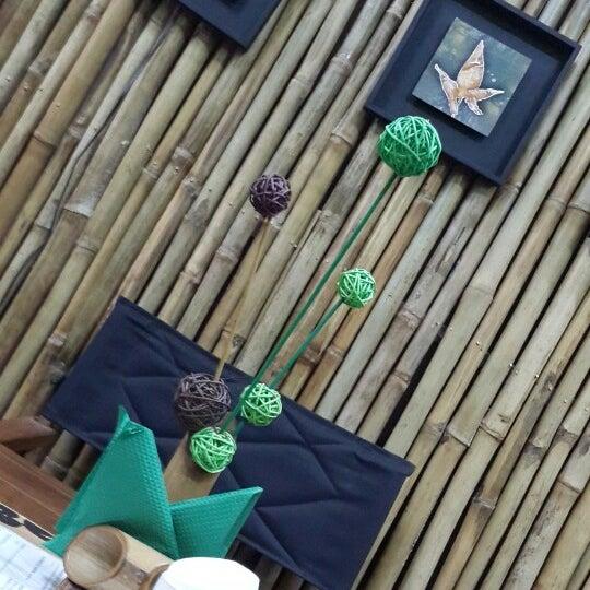 Ketua komisi IV DPRD Bogor Tegaskan Agar Cafe Dan Karaoke Bambu Ditutup.