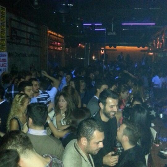 Photo prise au Rehab İstanbul par İhsan B. le11/24/2012