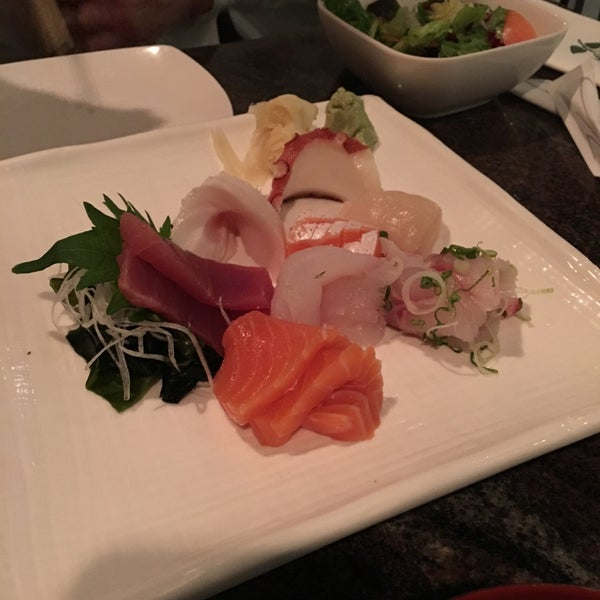 Photo prise au Komegashi Too par Hatice M. le5/10/2016