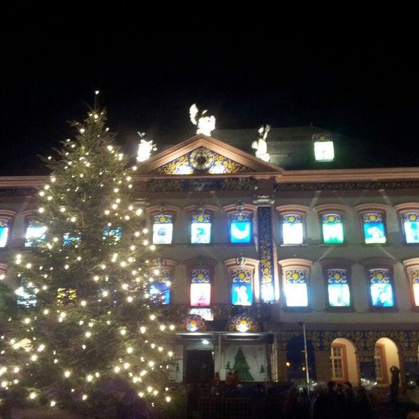 Weihnachtsmarkt W.Photos At Weihnachtsmarkt Gengenbach Now Closed Christmas Market