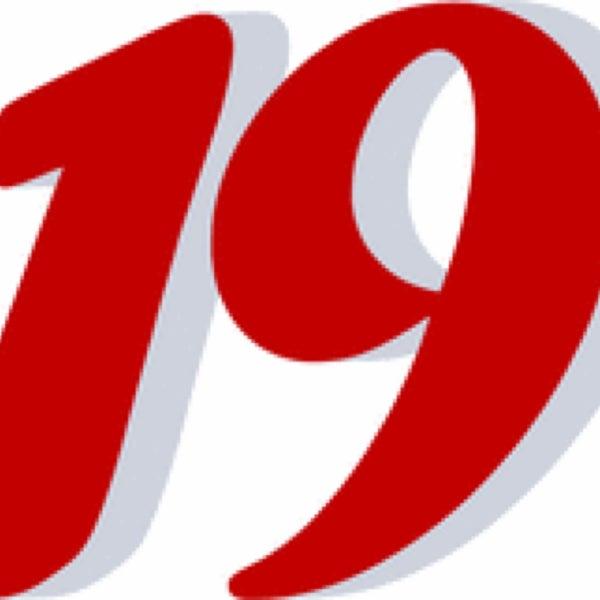 Рисованные картинки, картинки с цифрой 19