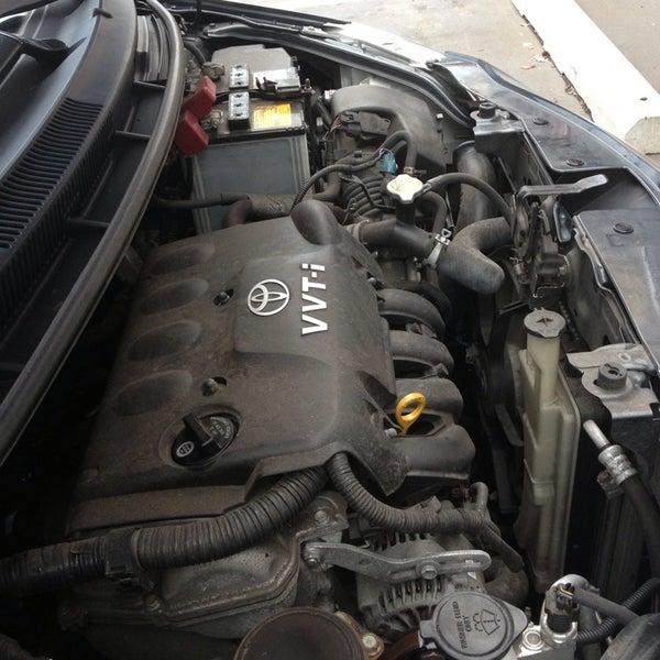 hem auto parts
