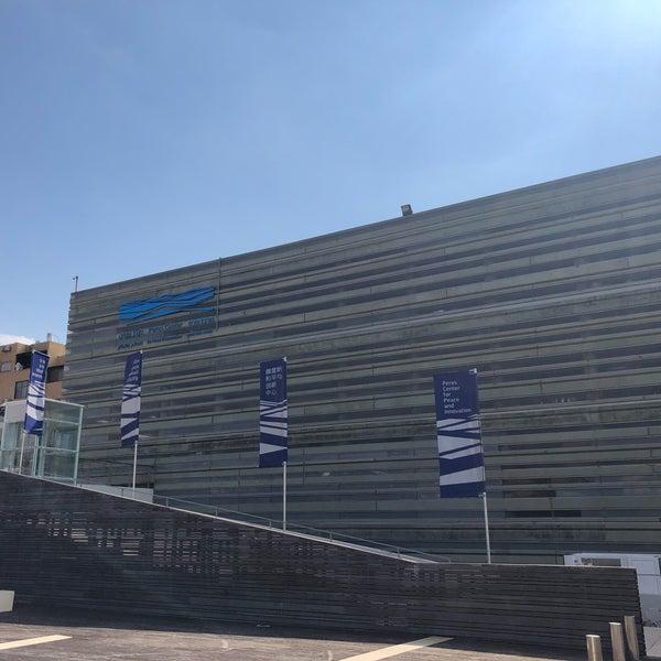 tel aviv convention center pavilion 2 - 600×600