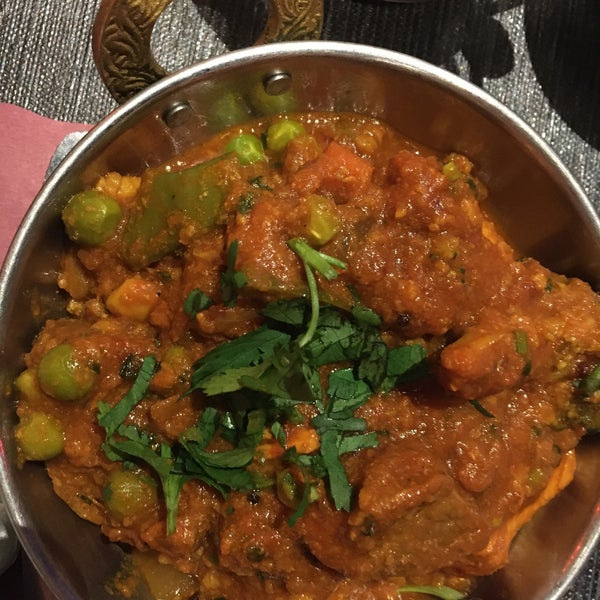 Indian Kitchen Indian Restaurant In Brooklyn