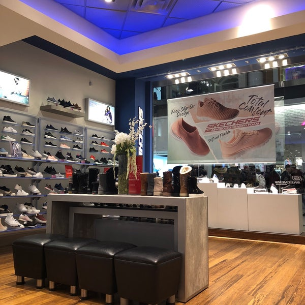 ecco shoes eaton centre Sale,up to 54