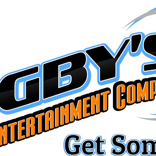 Das Foto wurde bei Rigby's Entertainment Complex von Rigby's Entertainment Complex am 8/13/2014 aufgenommen