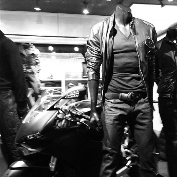 8980441b1 Photo taken at Polo Ralph Lauren by Michael V. on 10 13 2012