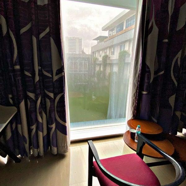 Photos At Hotel Mercure Jakarta Sabang Tanah Abang 13 Tips From 739 Visitors