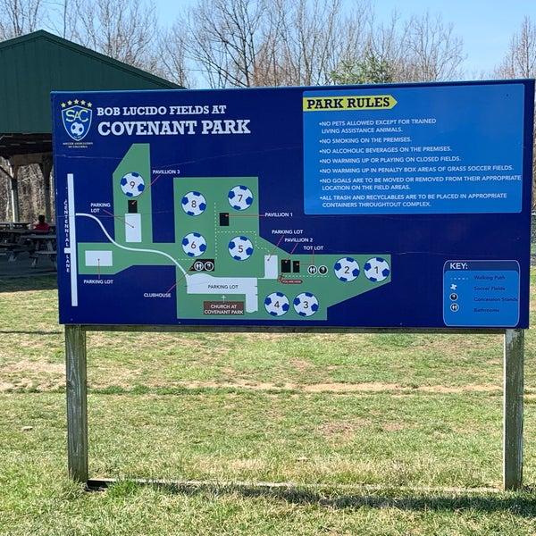 Covenant Park - 4560 Centennial Ln on centennial park map restrooms, centennial park howard, centennial park west, elkhorn park columbia md, centennial park fort myers fl, parks in columbia md, centennial park columbia, centennial park illinois,