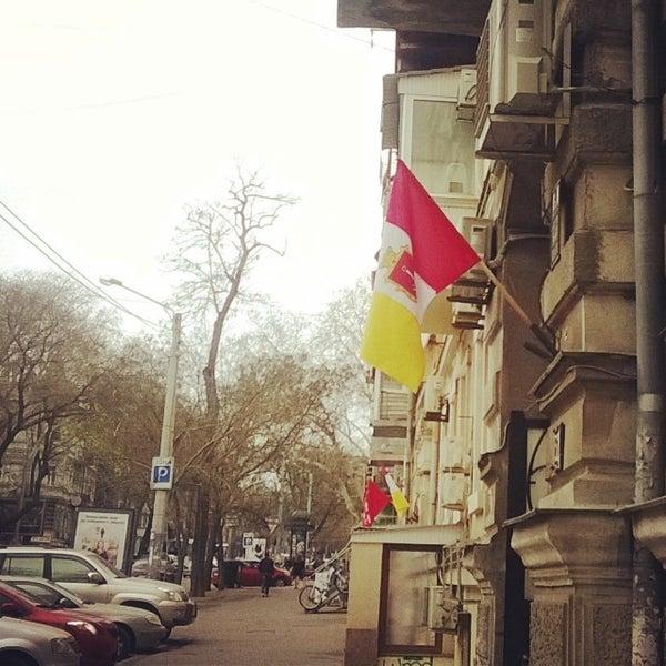 Photos at ул. Успенская / Uspenskaya St. - Приморский - 2 tips from 298  visitors
