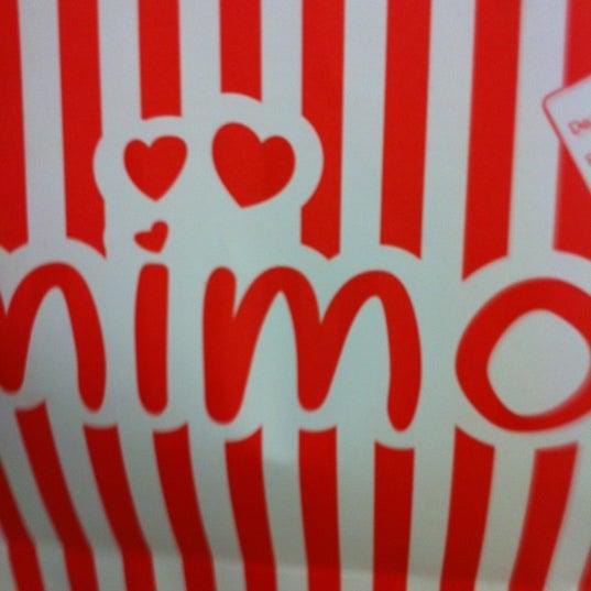 714b2846549f09 Mimos - Loja de Presentes em Natal