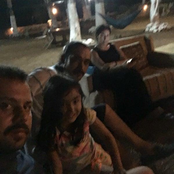 8/7/2016 tarihinde Caner K.ziyaretçi tarafından Azmakbasi Camping'de çekilen fotoğraf