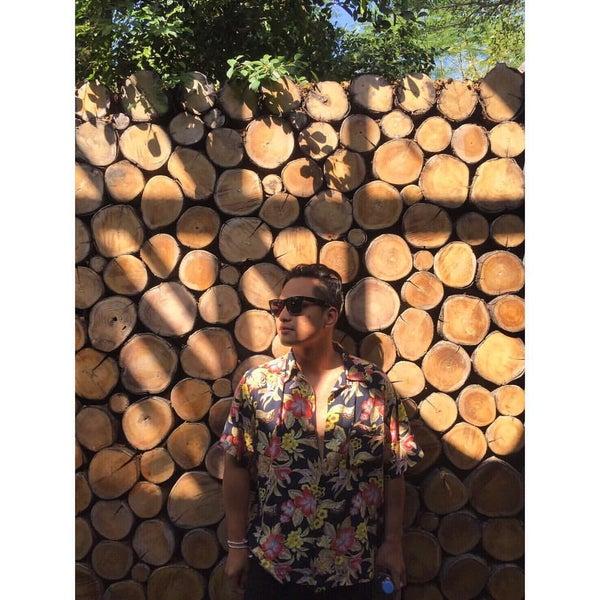 Foto diambil di Cher Resort oleh Twononaka S. pada 12/30/2016