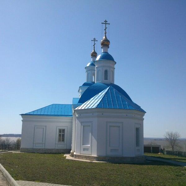 введенская слобода татарстан фото учить детей