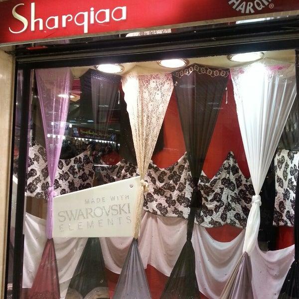 Photos at Taiba Commercial Center - Shopping Mall in Medina