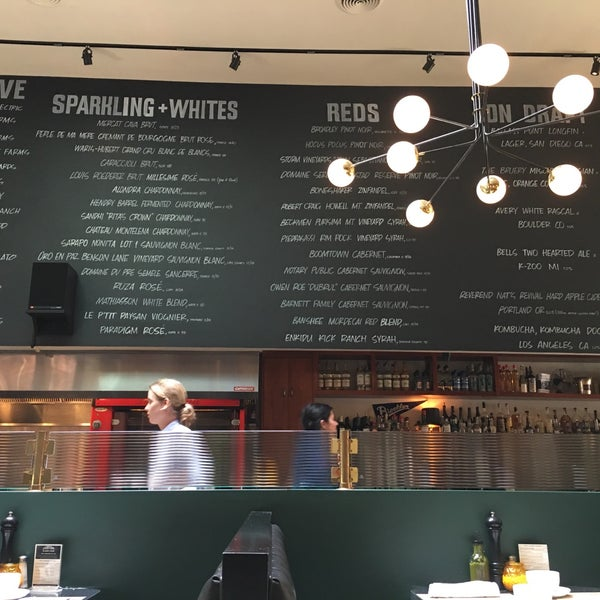 9/4/2016에 Jon S.님이 Ingo's Tasty Diner에서 찍은 사진