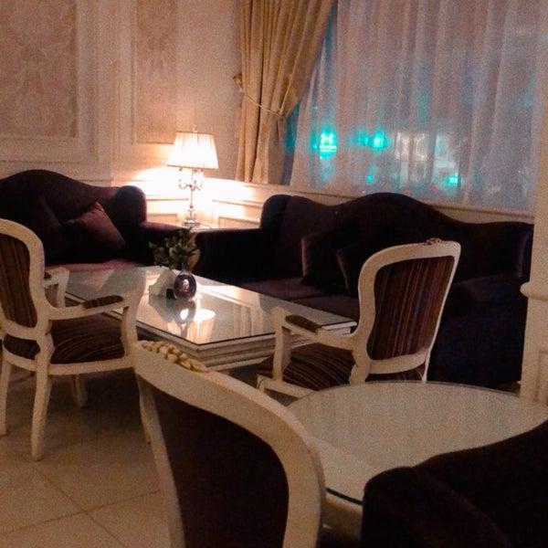 Saraya Inn Restaurant Coffee سرايا إن مطعم وكافيه الروضة Djeddah منطقة مكة