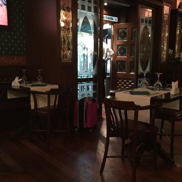 6/5/2015 tarihinde Sezen C.ziyaretçi tarafından Germir Palas Hotel,İstanbul'de çekilen fotoğraf