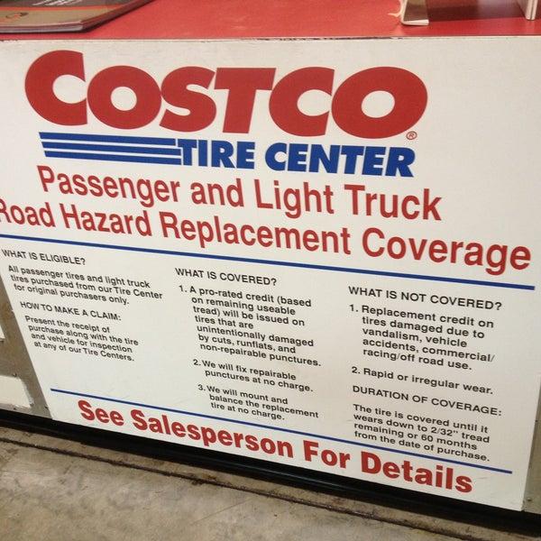 Costco Tire Center Boca Raton Fl