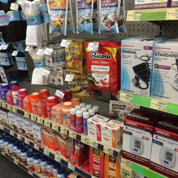 cvs pharmacy downtown fishers 2 tips from 370 visitors