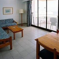 Photo Taken At Protur Atalaya Apartamentos By Hotels On 8 20