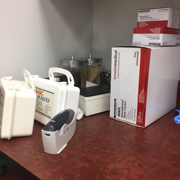 Rooms To Go Distribution Center Lakeland Fl