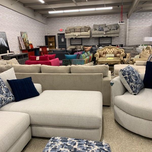 Photos At Furniture Marketplace, Furniture Marketplace Greenville Sc