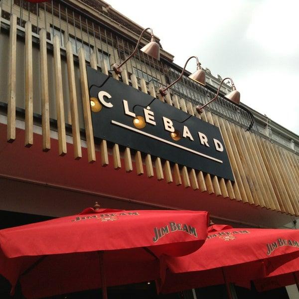 Foto diambil di Clébard oleh Tur pada 7/5/2013