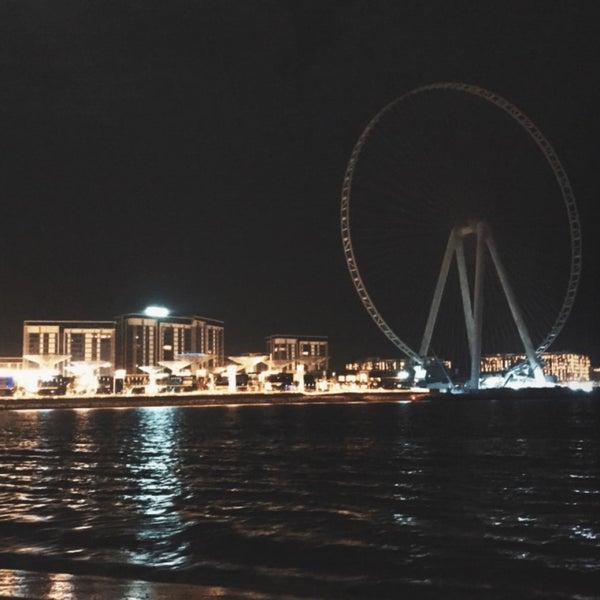 Photo prise au The Beach par 𝒌𝒂𝒇 ♛ le2/11/2020